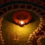 Diwali – Traditions, Food, Nostalgia and Everything in Between